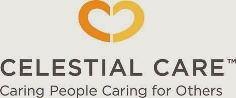 Celestial Care, Inc.